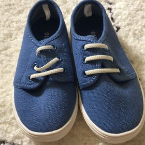Brand new Old Navy shoes